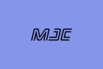 MJC La Bouvardière, site internet